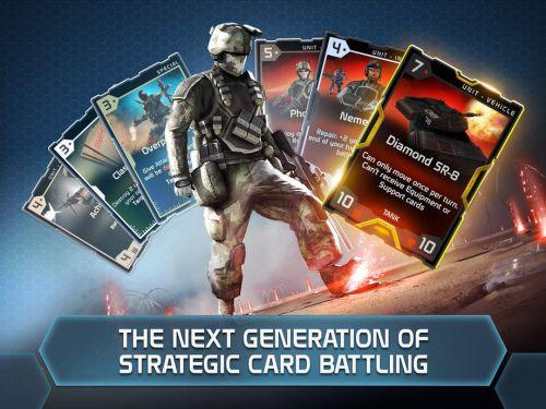 battle decks tips