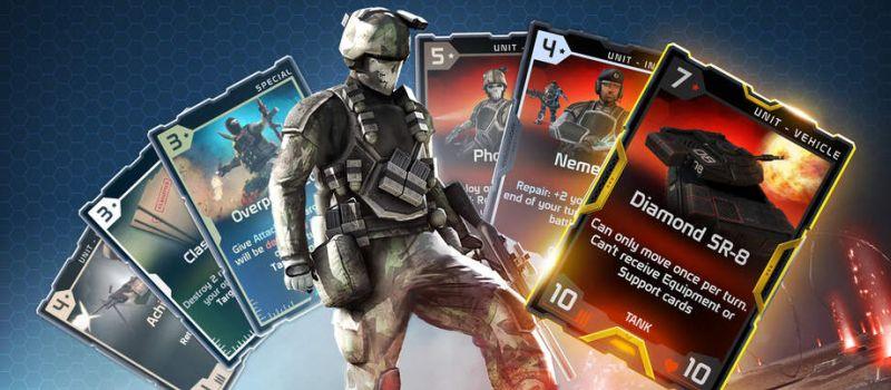 battle decks strategy guide