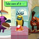 BeatNiks Tips, Cheats & Tricks for Earning Coins and Properly Caring for Your Pets