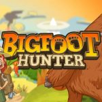 Bigfoot Hunter: A Camera Adventure Game Tips, Tricks & Guide to Snap More Creatures and Earn More Coins Easily