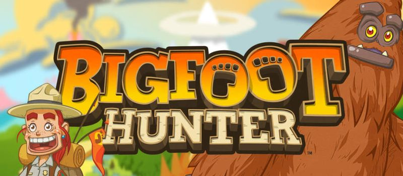 bigfoot hunter cheats