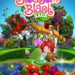 Blossom Blast Saga Tips, Cheats & Guide to Complete More Levels