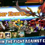 Brave Cross Cheats, Tips & Tricks to Form a Powerful Team of Heroes
