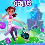 Bubble Genius Tips, Tricks & Cheats to Complete More Three-Star Levels