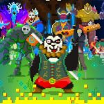 Coin-Op Heroes 2 Tips, Cheats & Strategy Guide to Defeat Your Enemies