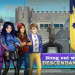 Descendants Tips, Cheats & Strategy Guide: 7 Tricks to Help You Become Legendary