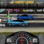 Drag Racing Classic Cheats, Tips & Tricks to Win More Races