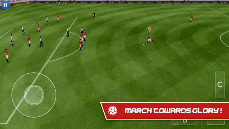 how to get more coins in dream league soccer 2016