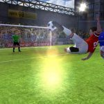 Dream League Soccer Tips, Tricks & Cheats to Earn More Coins