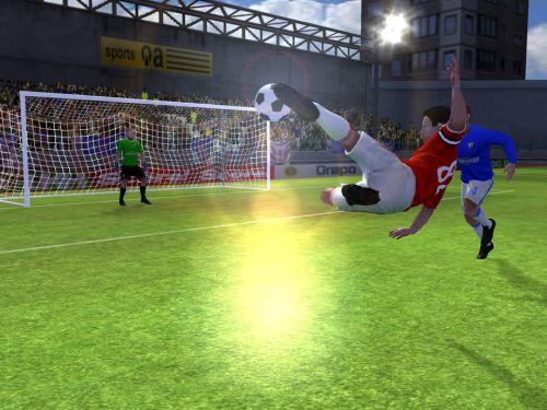 dream league soccer tips