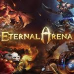 Eternal Arena Cheats, Tips & Hints for Success in All Game Modes