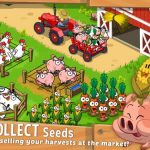 Farm Away! Tips, Tricks & Cheats to Grow an Awesome Farm