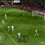 First Touch Soccer 2015 Tips, Tricks & Cheats to Build a Winning Team
