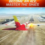 Flight Alert: Impossible Landings Tips, Tricks & Strategy Guide to Become an Ace Pilot
