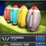 Football Clicker Tips, Tricks & Cheats to Lead Your Team to Glory