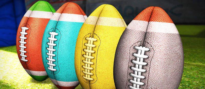 football clicker tips