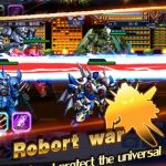 Gravity Battle Cheats, Tips & Tricks: 4 Hints for Ruling the Universe