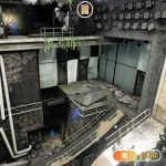 Heroes Reborn: Enigma Cheats, Tips & Tricks for Solving More Puzzles