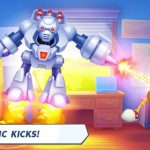 Kick the Buddyman: Origins Tips, Cheats & Hints to Earn More Coins
