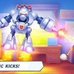 Kick the Buddyman: Origins Tips, Cheats & Hints to Earn More Coins