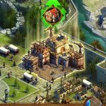 King's Empire Tips, Cheats & Strategy Guide to Build an Unrivaled Empire