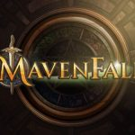 Mavenfall Tips, Cheats & Strategies to Crush Your Opponents