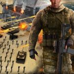 Mobile Strike Tips, Tricks & Cheats to Become an Action Hero