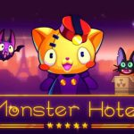 Monster Hotel Tips, Tricks & Cheats for Running a Perfect Hotel