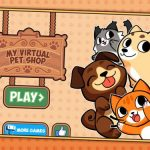My Virtual Pet Shop Tips & Cheats: 4 Hints for Running Your Pet Shop