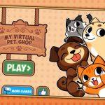 My Virtual Pet Shop Tips & Cheats: 4 Hints for Running Your Pet Shop