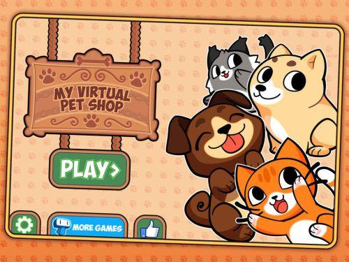 my virtual pet shop tips