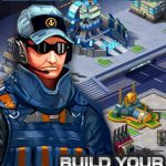 Naval Domination Tips, Tricks & Cheats to Build Your Military Empire