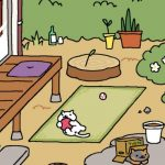 Neko Atsume: Kitty Collector Tips, Cheats & Guide for Collecting More Cats