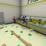 Octodad: Dadliest Catch Tips, Tricks & Cheats for Maintaining Your Cover