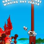 Oinky Boinky Tips, Tricks & Cheats to Earn More Coins and Complete More Levels