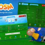 Online Soccer Manager Tips, Tricks & Strategy Guide to Get More Tickets and Funds