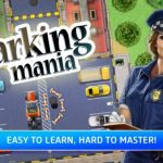 Parking Mania Tips, Tricks & Cheats for a Perfect Parking Technique
