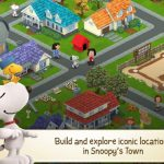 Peanuts: Snoopy's Town Tale Tips, Cheats & Strategy Guide to Complete All Quests