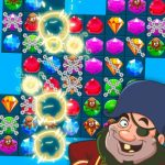 Pirate Treasures Tips, Tricks Cheats to Complete More Levels