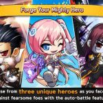 Pocket MapleStory Cheats, Tips & Strategies to Dominate Maple World