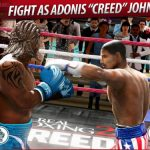 Real Boxing 2 Creed Tips, Cheats & Hints to Become a Boxing Legend