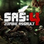 SAS: Zombie Assault 4 Cheats, Tips & Tricks to Defeat a Horde of Zombies