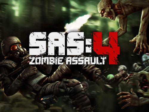 sas zombie assault 4 cheats