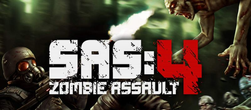 sas: zombie assault 4 tips