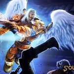 SoulCraft Tips, Cheats & Tricks to Become Heaven's Greatest Warrior