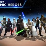Star Wars: Galaxy of Heroes Tips, Cheats & Strategy Guide to Defeat Your Enemies