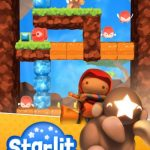 Starlit Adventures Tips, Cheats & Tricks: 4 Hints You Need to Know