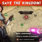 StormBorn: War of Legends Cheats, Tips & Strategy Guide to Save the Kingdom of Eraine