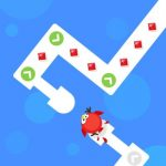 Tap Tap Dash Tips, Cheats & Strategy Guide to Complete More Levels