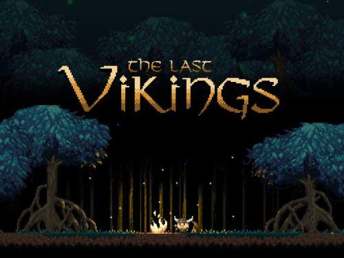 the last vikings tips